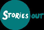 StoriesOut