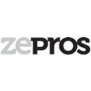 zepros logo