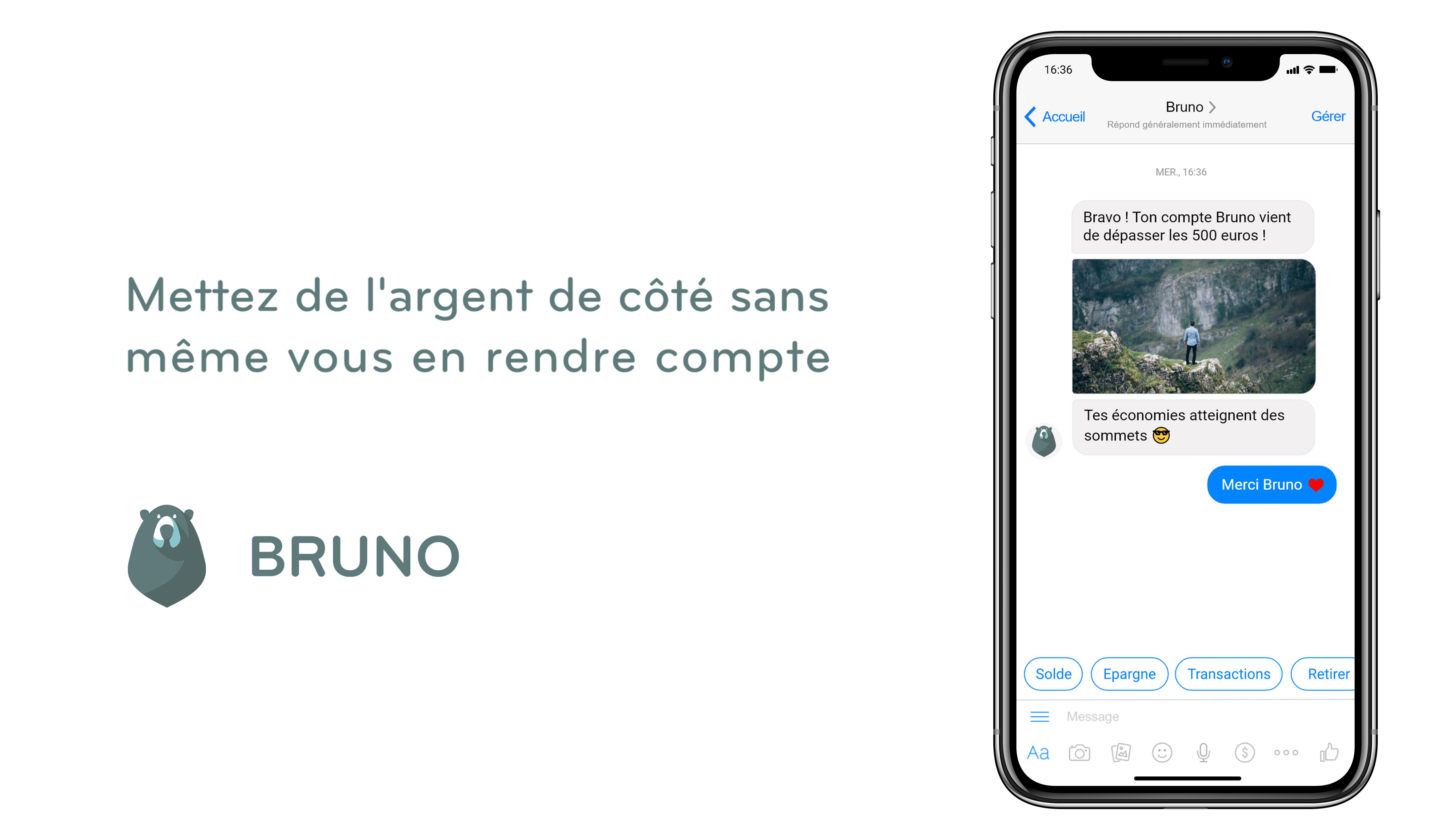 Bruno-Messenger-1.jpg